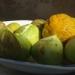 Les fruits du jardin ou Limoni