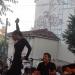 Les danseuses de flamenco/1