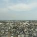 De la fenêtre/Toyohashi