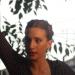Les danseuses de flamenco/2