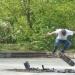 Skate/1