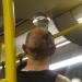 L'homme du U-Bahn