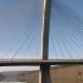 Trois vues du pont Térénez/1