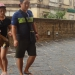 Touristes/1