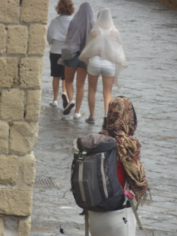 Touristes/2